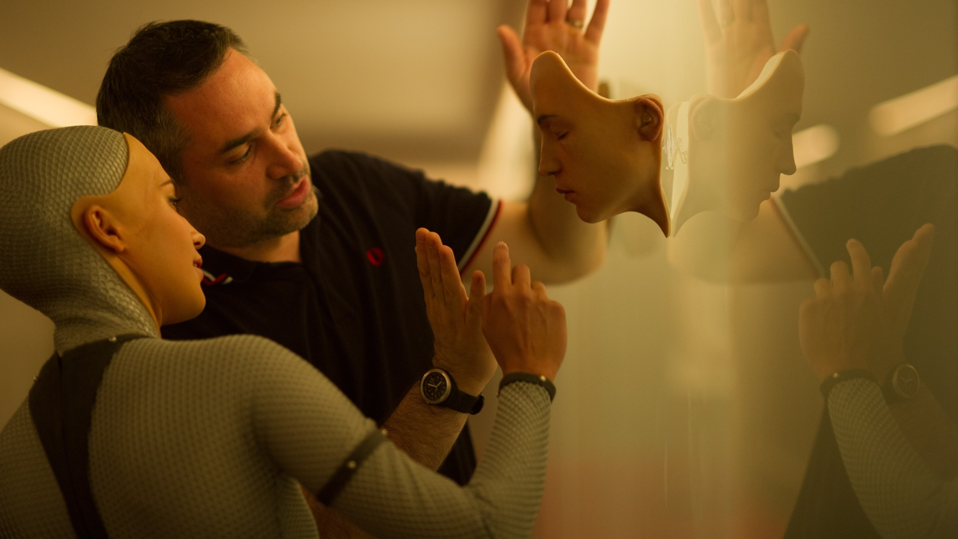 annihilation-director-alex-garland-is-developing-a-silicon-valley-drama-for-fx-social.jpg
