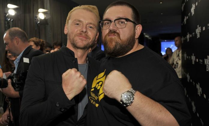 article_main_simon-pegg-a-nick-frost_.jpg