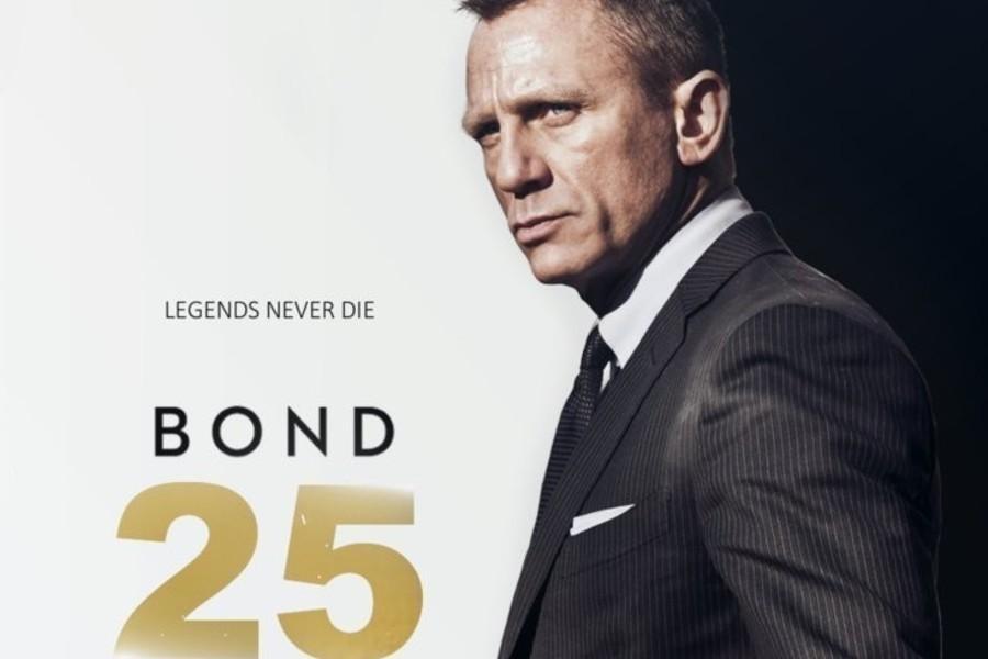 bond-25
