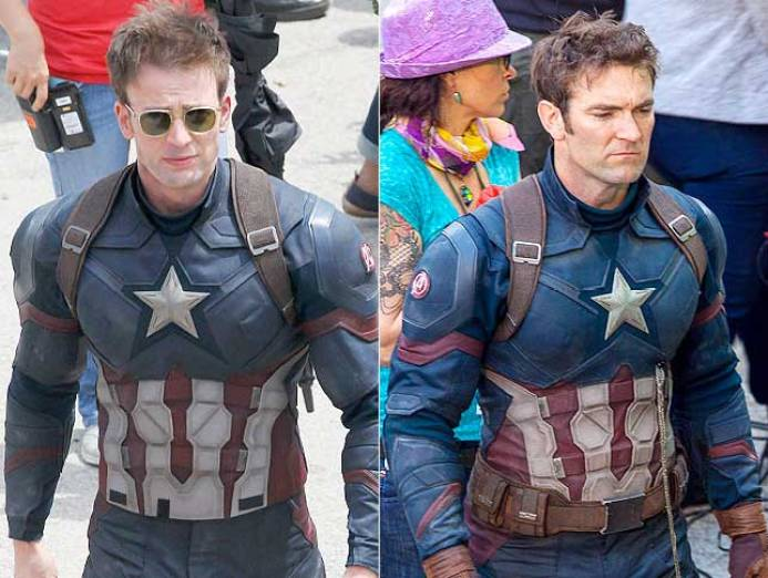 captain-america-stunt-double.jpg