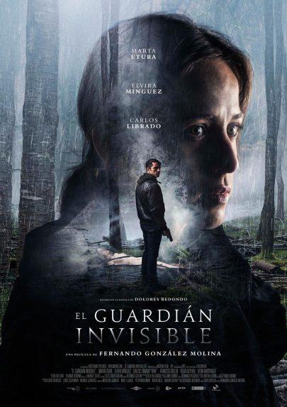 el_guardian_invisible-cartel-7330.jpg