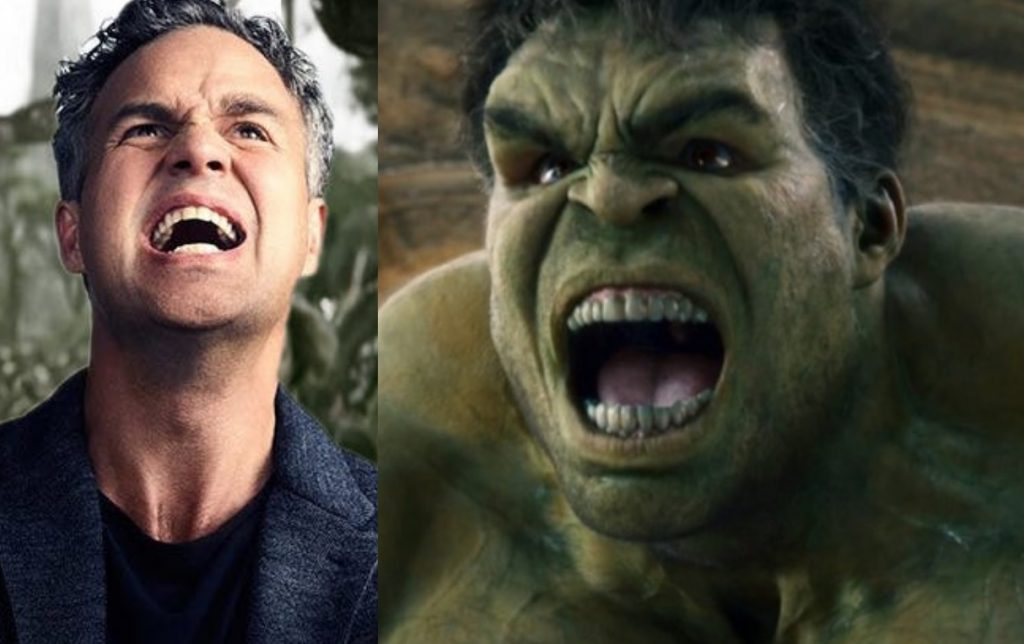 infinity-war-hulk-mark-ruffalo