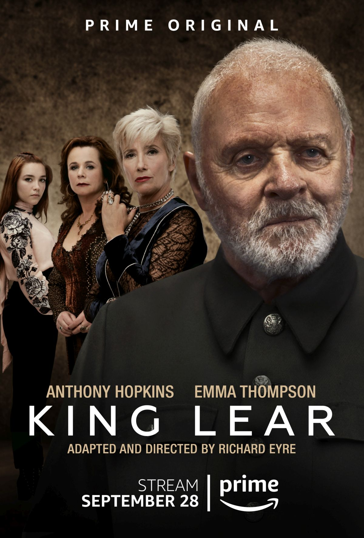 kinglear_keyart_vertical_1_pre_rgb