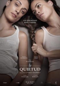 la_quietud-196299886-large