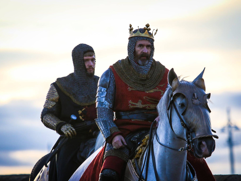 outlawking1