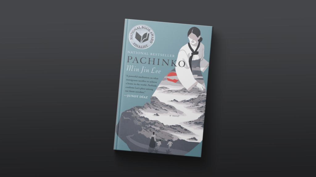 pachinko-Bookfly-1024x576.png