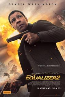 the_equalizer_2-203083168-large
