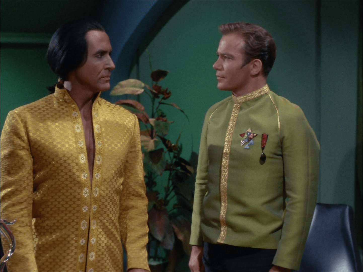 Space Seed.png