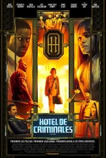 Hotel_de_Criminales_Poster_Latino_JPosters