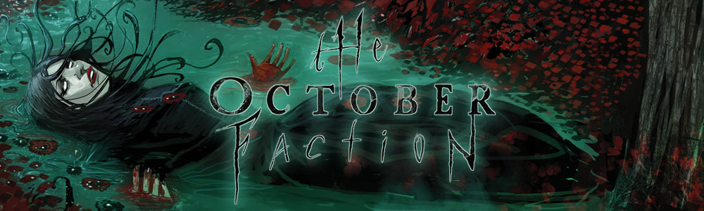 OctoberFactionBanner01