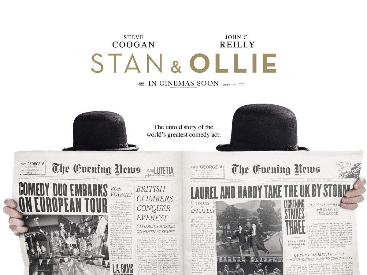 Stan-Ollie-poster.jpg