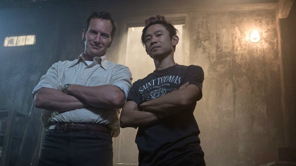 The-Conjuring-2-Patrick-Wilson-and-James-Wan-02-29-16.jpg
