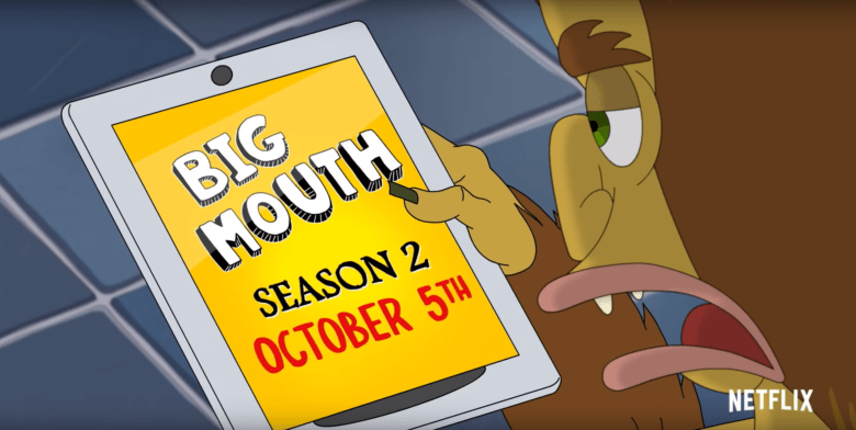 big mouth season 2 poster.png