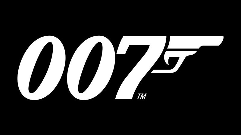 bond25