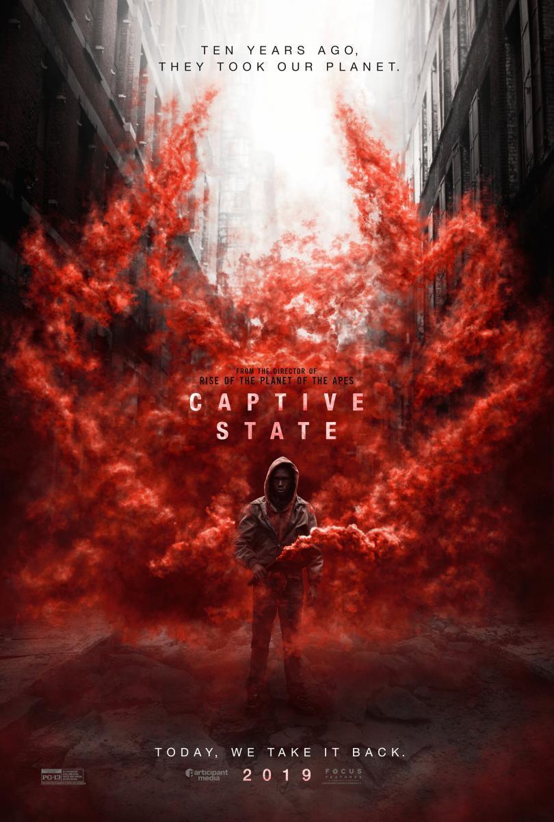 captive_state-224124330-large