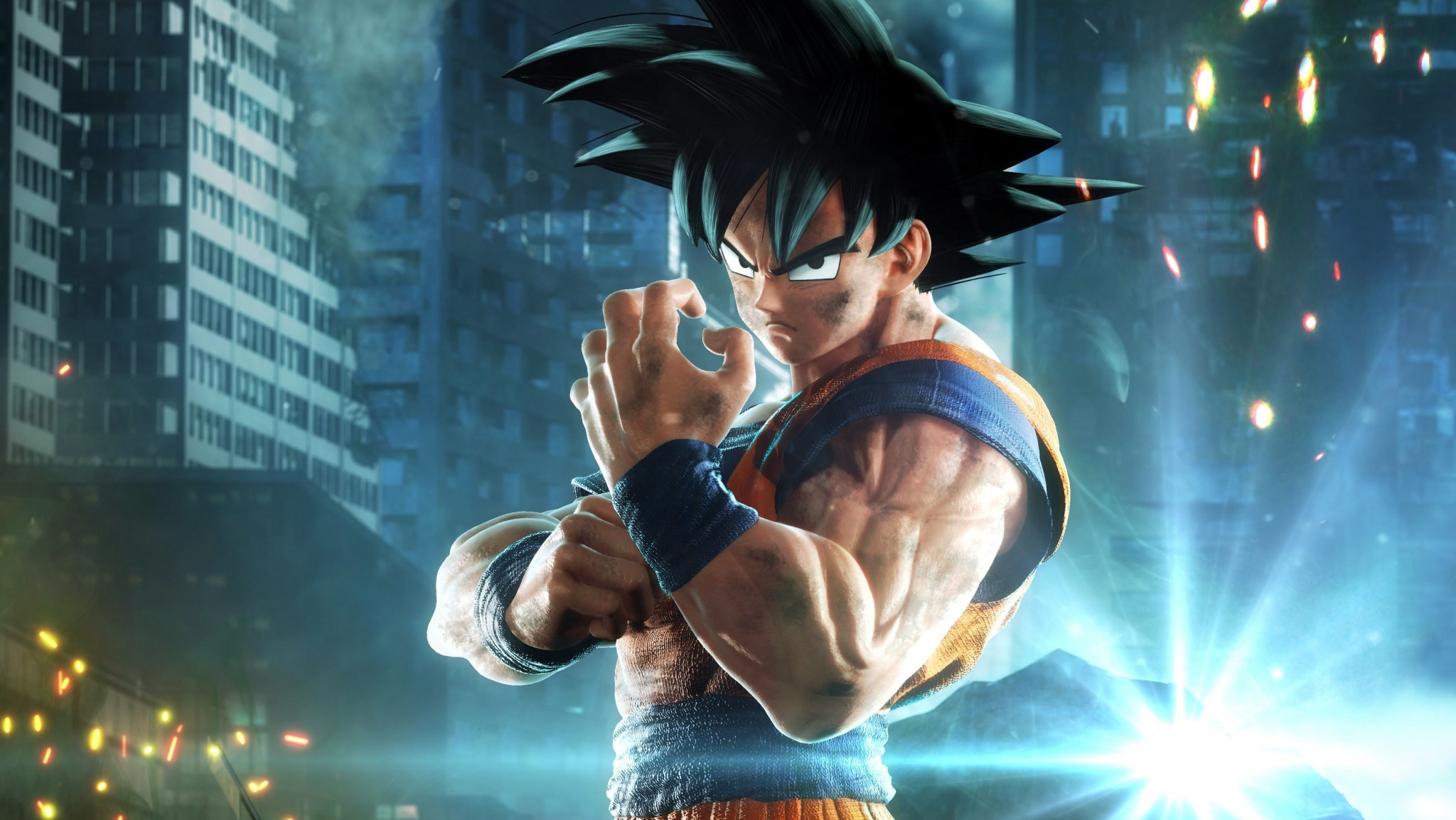 dragon-ball-jump-force-goku