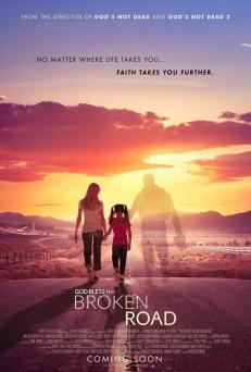 god_bless_the_broken_road-267806557-large