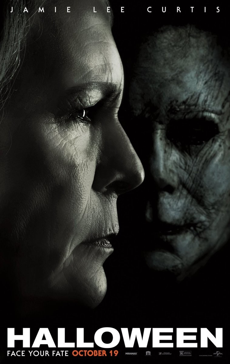 halloween-2018-poster-laurie-strode-michael-myers.jpeg