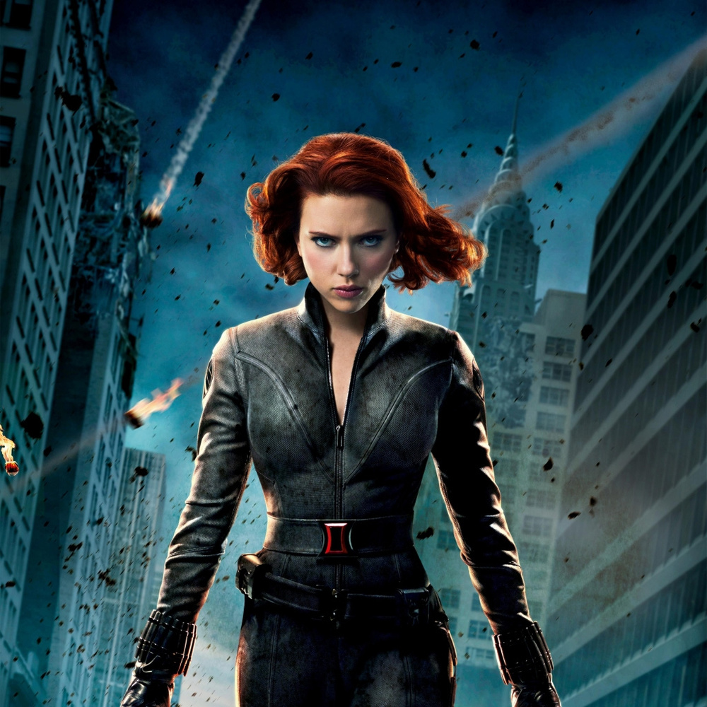 joss-whedon-on-black-widow-and-james-spader-on-ultron-in-avengers-2-header-1