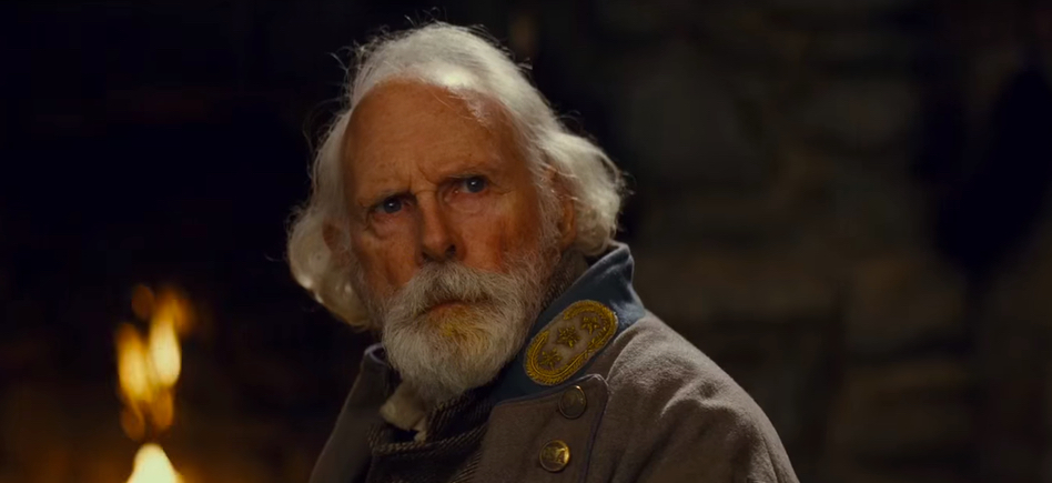 once-upon-a-time-in-hollywood-cast-bruce-dern