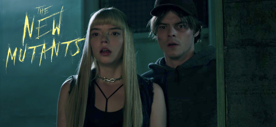 the-new-mutants-reshoots-character-913
