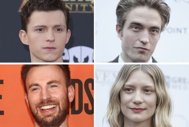 tom-holland-robert-pattinson-chris-evans-mia-wasikowska.jpg