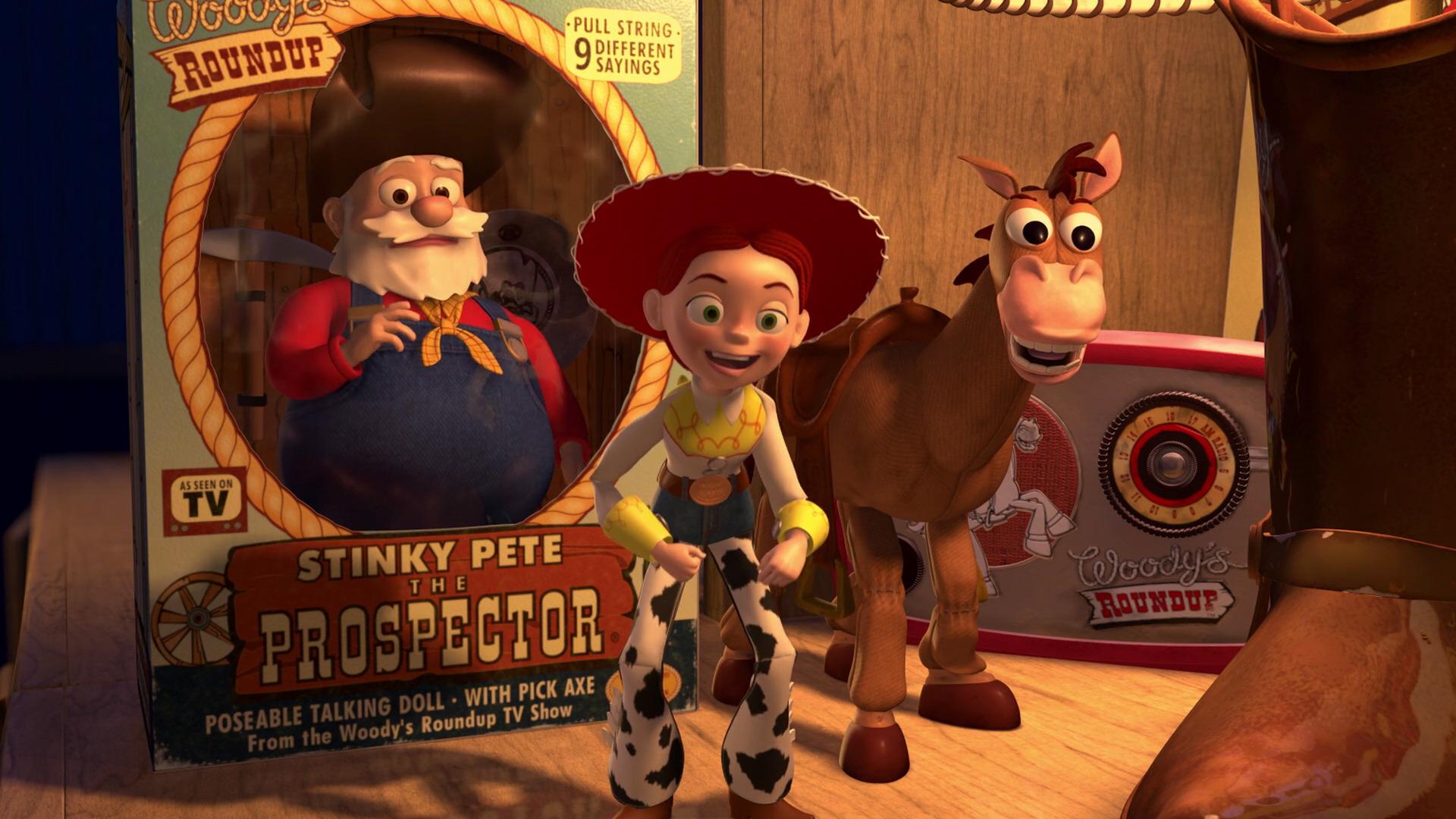 toy-story2-disneyscreencaps.com-3317.jpg