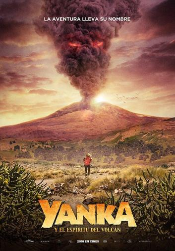 yanka_y_el_espiritu_del_volcan-216004552-large