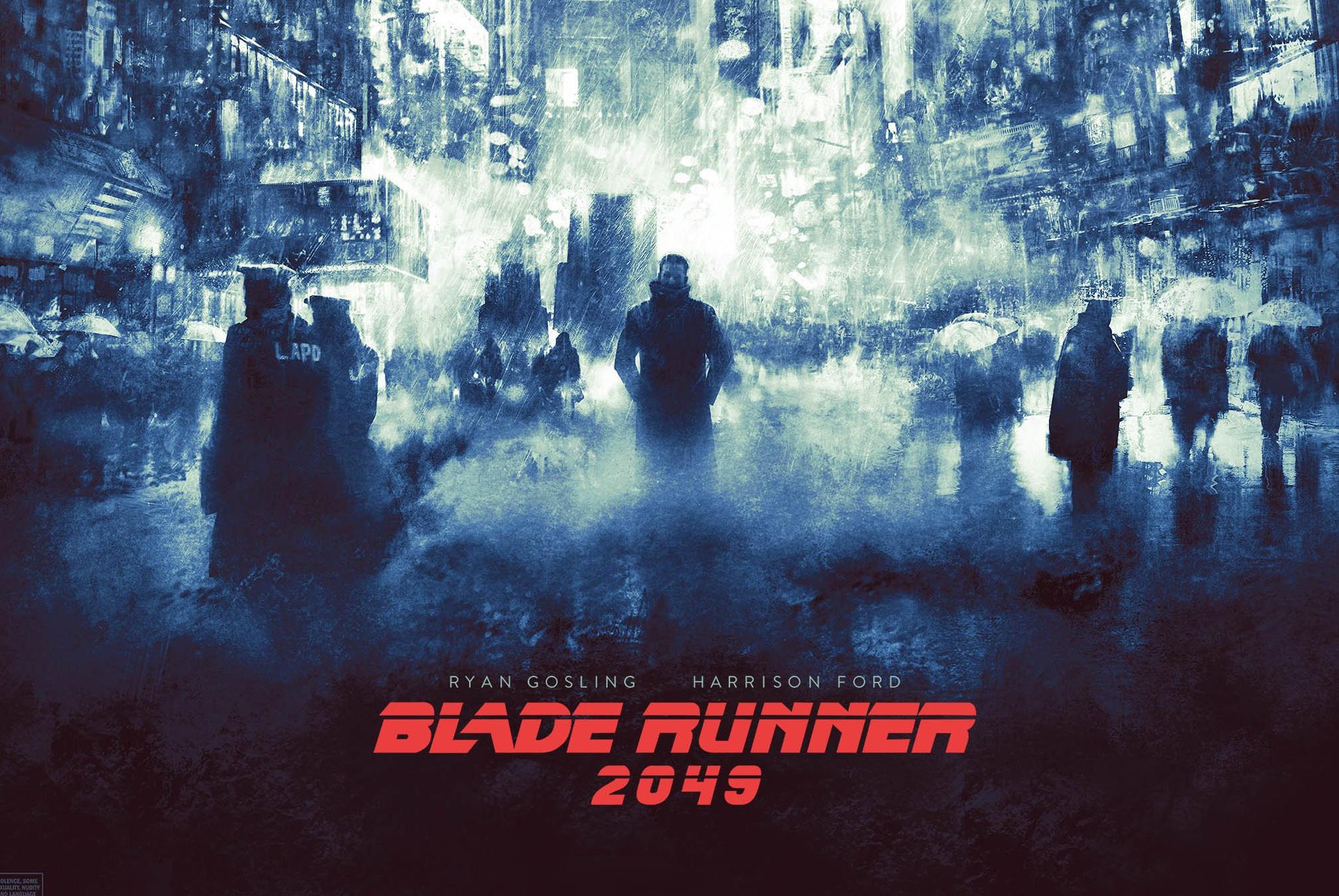 Blade-Runner-2049-Karl-Fitzgerald-Hero