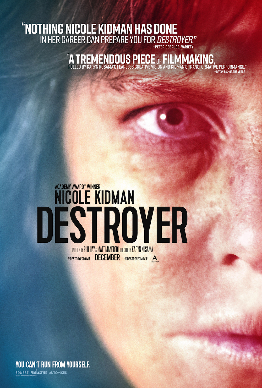 Destroyer-Poster_rgb.jpg
