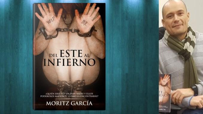 Moritz García