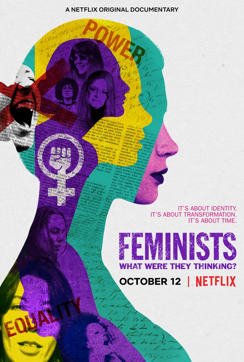 Feminists What Were They Thinking Poster.jpg