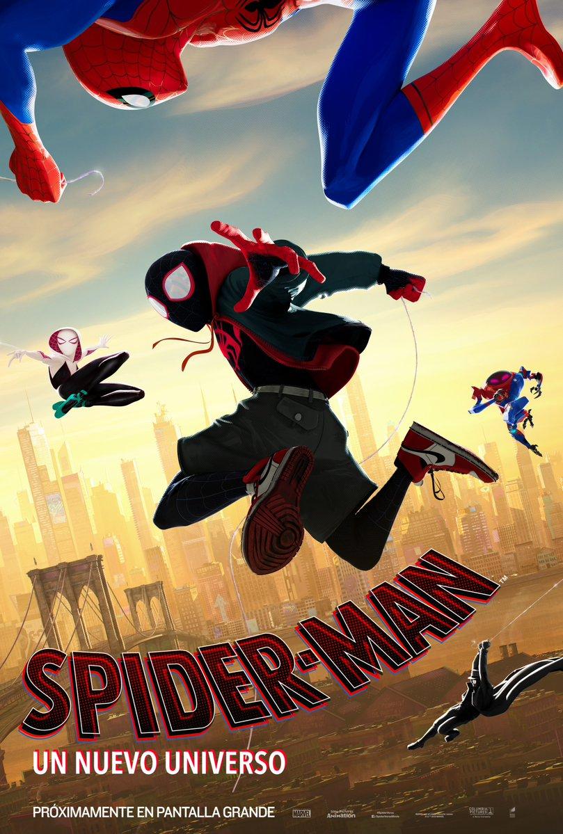 Spiderman Un Nuevo Universo Poster.jpg