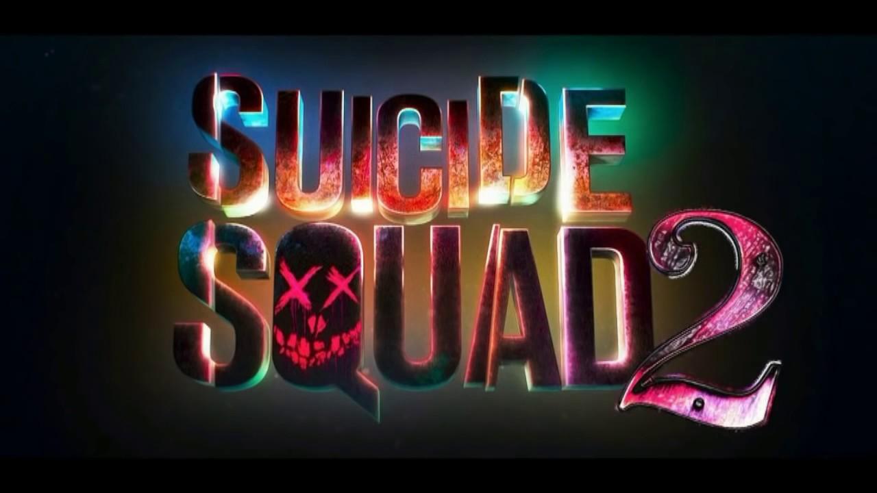 Suicide-Squad-2-