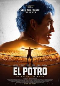 el_potro_lo_mejor_del_amor-899169234-large