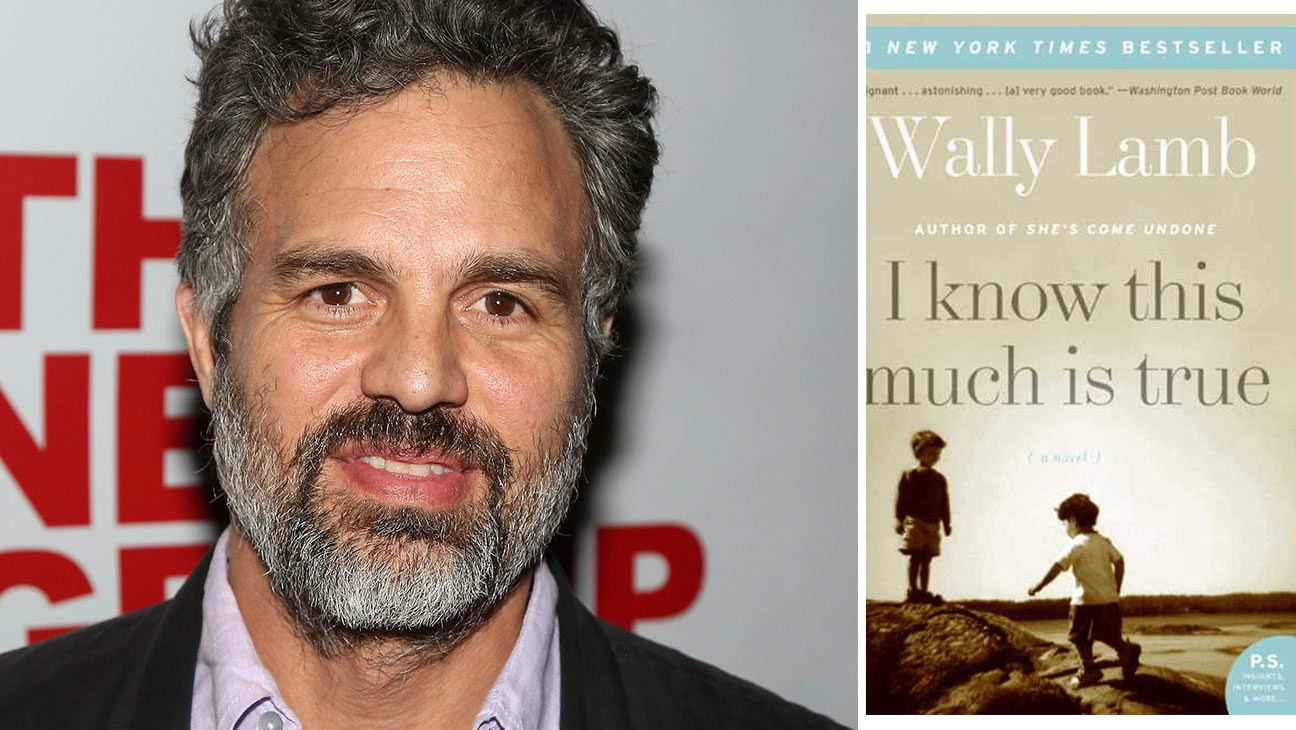 i_know_this_much_is_true_book_cover-mark_ruffalo_2-split-getty-h_2018.jpg