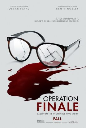 operation-finale-poster.jpg