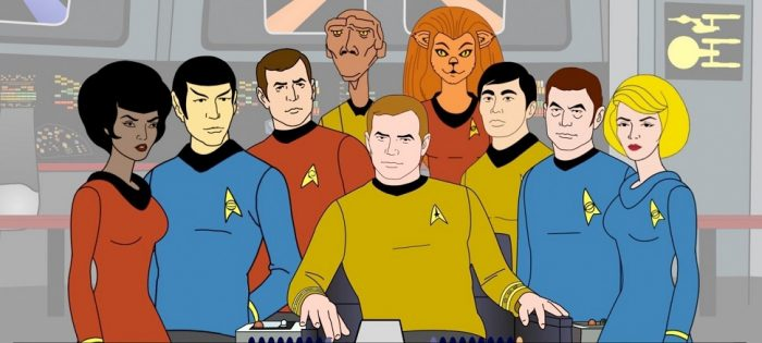 startrek-animatedseries-original-700x315