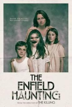 the_enfield_haunting-690008515-large