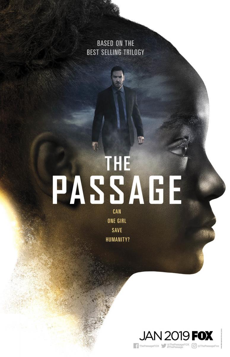 the_passage_tv_series-152191391-large
