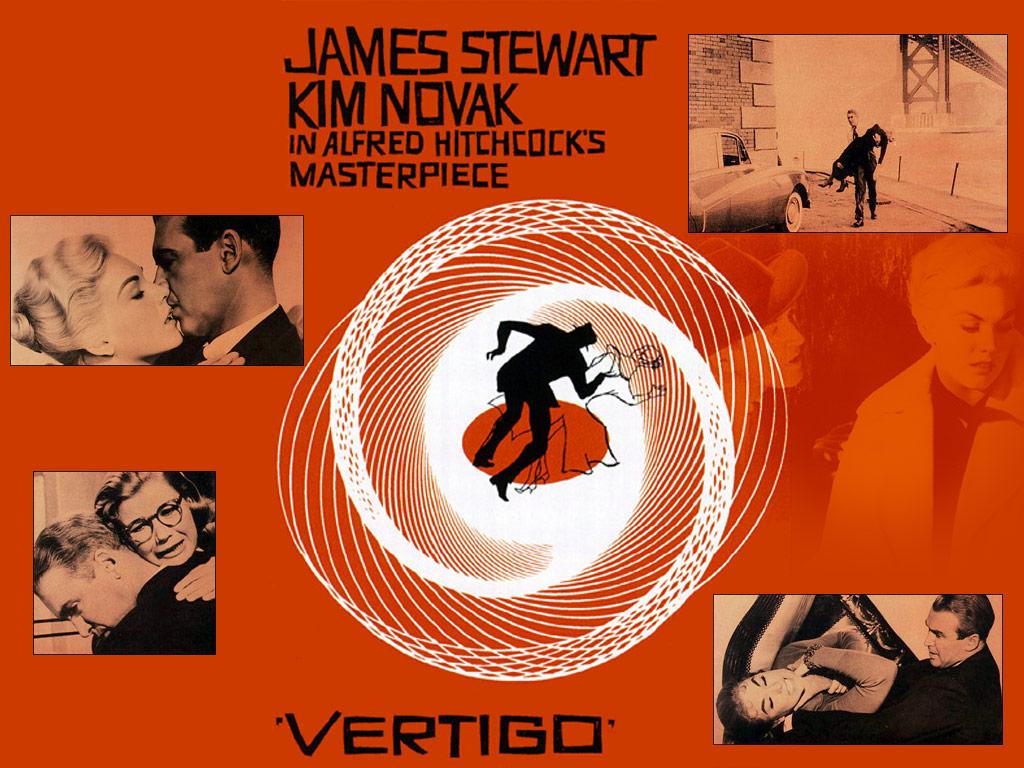 vertigo-pic-1.jpg