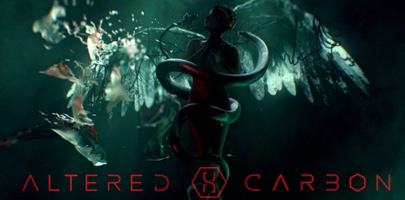 Altered-Carbon-Head-810x400