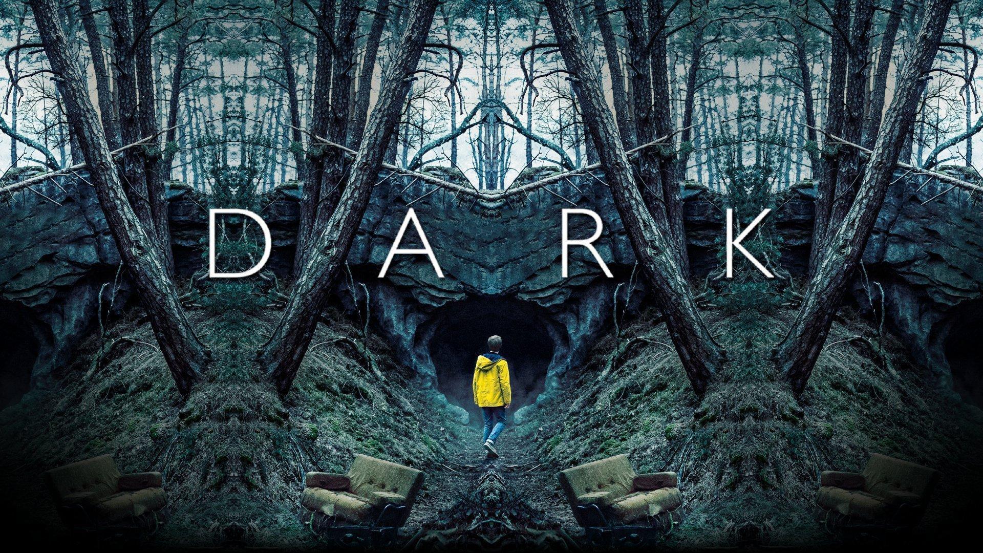 Dark Netflix.jpg