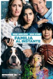 Familia_al_instante-392891271-large