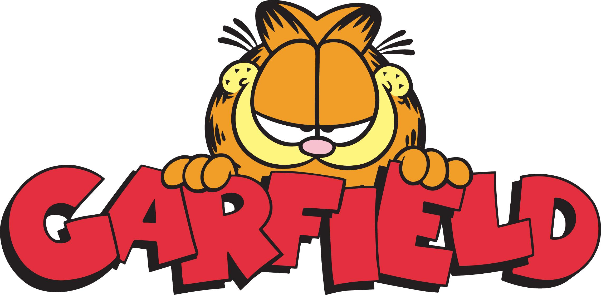 Garfield_20logo.jpg