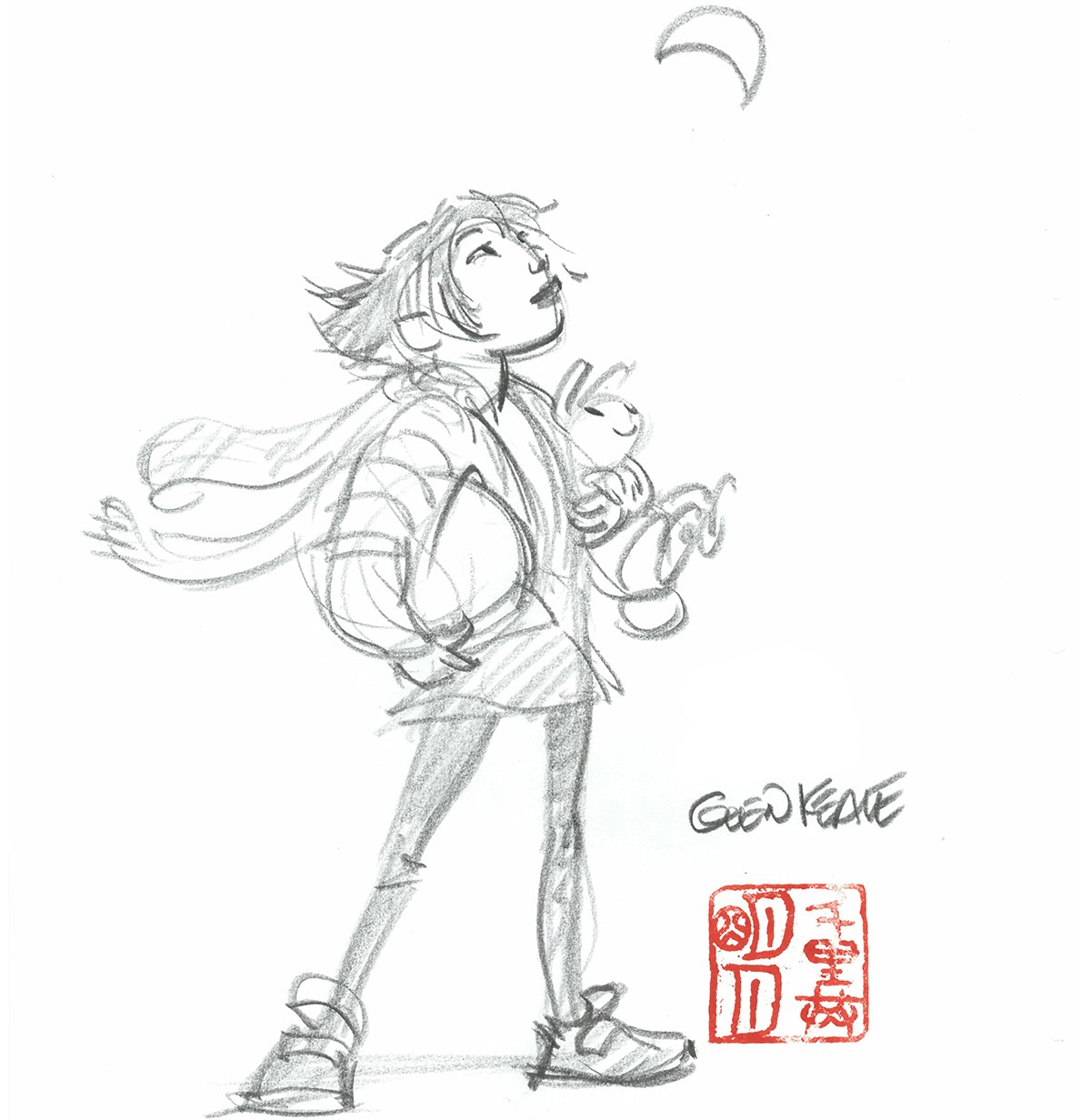 Glen_Keane-_Even-Though-We-Are-Separated-By-Thousands-of-Miles-We-Share-The-Same-Moon_.jpg
