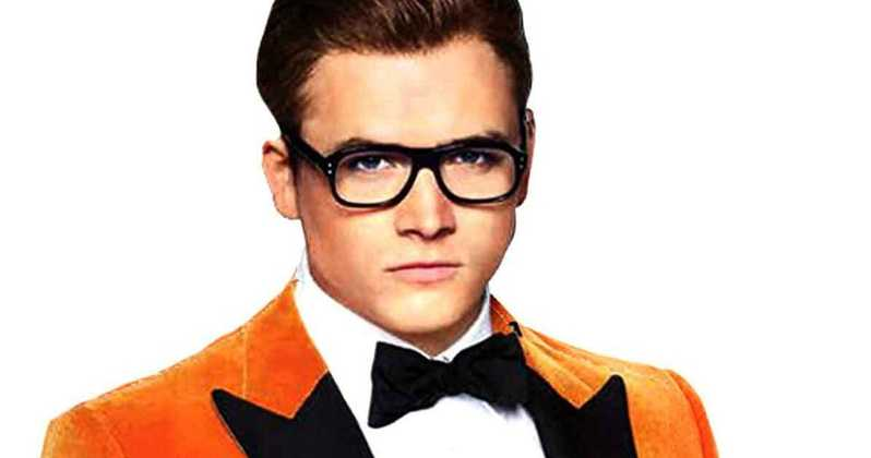 Kingsman-3-Taron-Egerton-Not-Returning-Eggsy.jpg