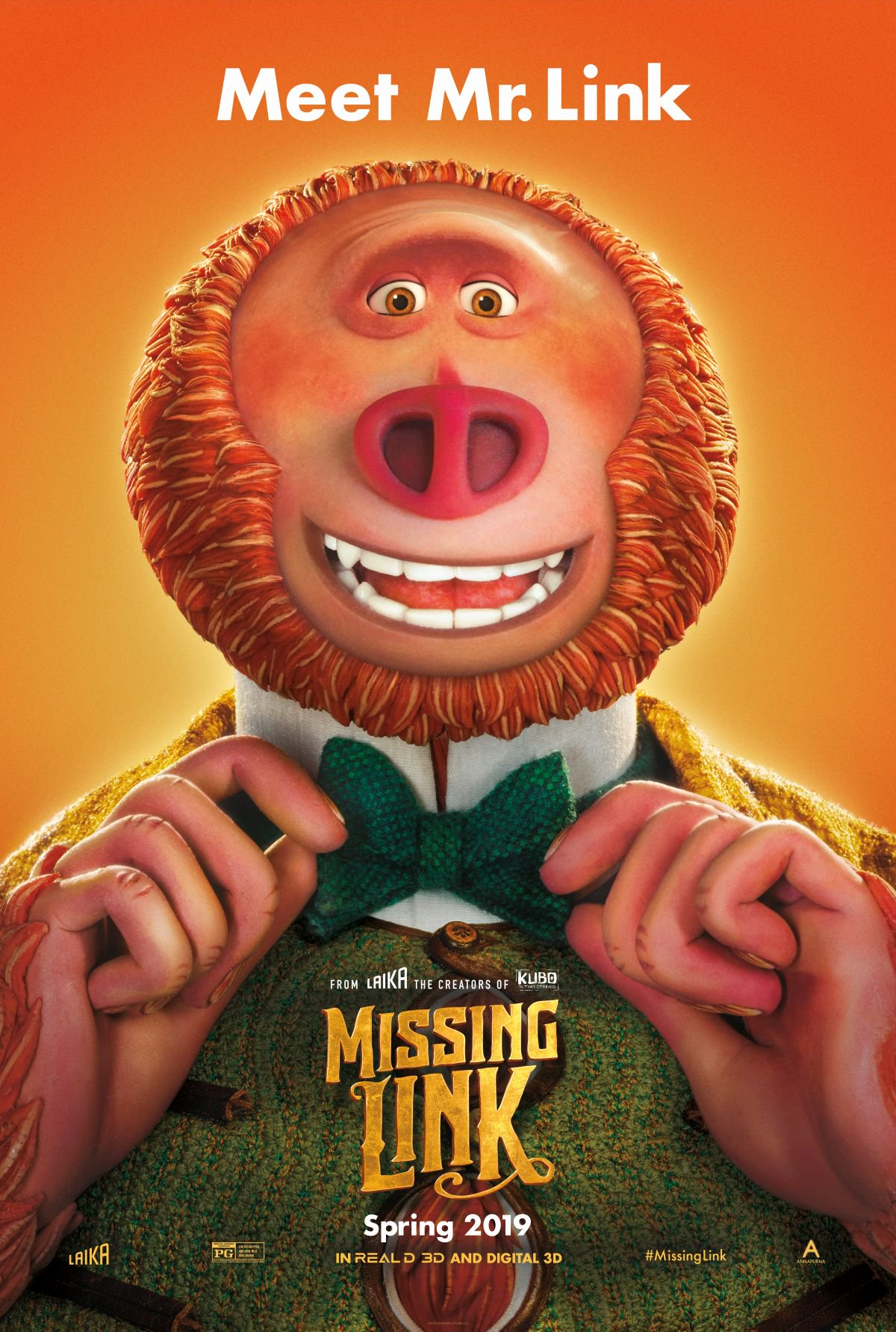 Missing Link Poster.jpg