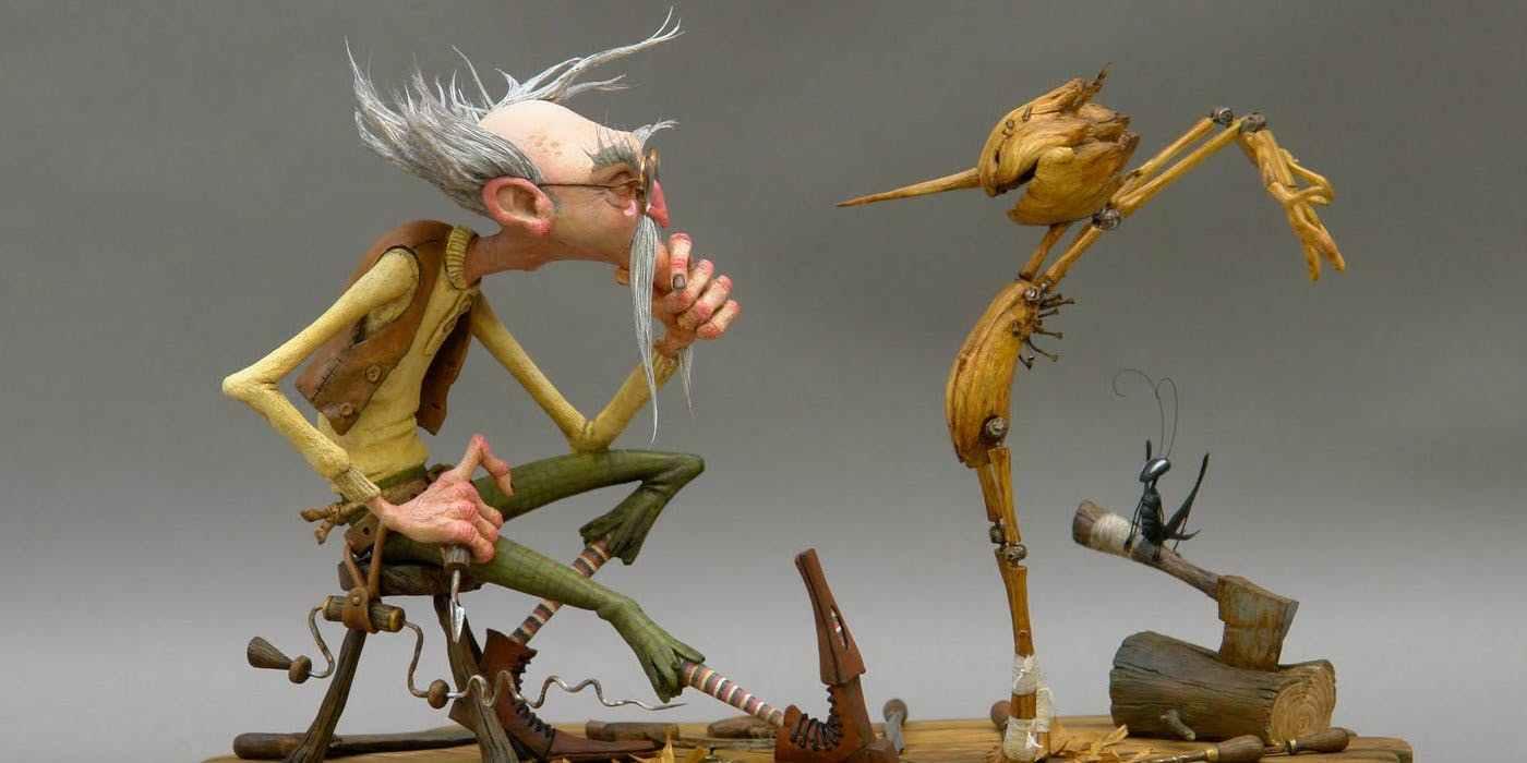 Pinocchio-Guillermo-del-Toro.jpg