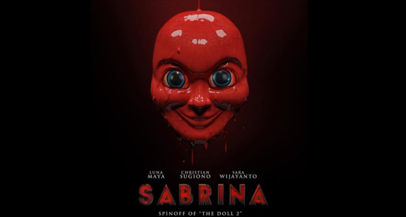 Sabrina Poster 2018.jpg